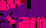 Aerobic cu Dana Logo